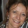 Jany  Profijt
