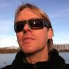 Sander  Jongkind