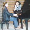 Léon Et Adélaïde  Ba