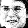 Marieke Bemelman