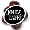 JollyCaffe.nl