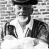 Henk  Donselaar