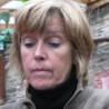 Arlette  Dauchot