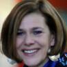 Wilma  Romanello