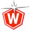 Willewurk