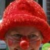 Mirjam  van der Brug