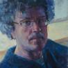 Hans Verbeek