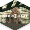 Stichting Fabrikaat