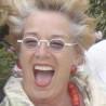 Mieke  Van Calbergh