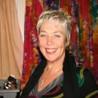 Yvonne  Stoop