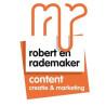 Robert  Rademaker