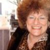Gerda  Frijda