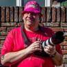 Rob Sneltjes Fotogra