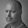 Jeroen  Hansen