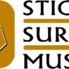 Surinaams Museum