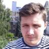 Aleksandar  Hrib