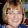 Carla  Berendts