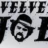 Velvet Joe