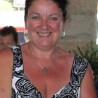 Janet  Traas