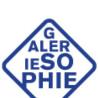Scbgs.org