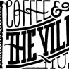 The Village Coffee &