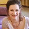Eva van Heijningen