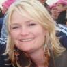 Marion  Van Weert