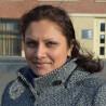 Reshma  Niamat-Bises