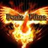 Fenix Films