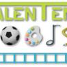 Stichting Talentenlo