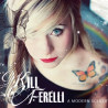 Kill Ferelli