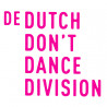 De Dutch Don't Dance
