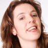 Brigitta  Spaans