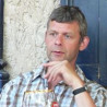 Frank  von Meijenfel