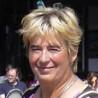 Karin  Cornet