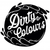 Dirty Colours