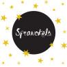 Spranckels