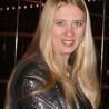 Nadia Eliseeva