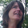 Marijke  Orthel