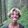 Norma  Aarts