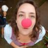 Nathalie  Claassen