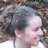 Annet  Wittingen