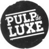 Pulp  deLuxe