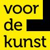 Maarten van Dijck