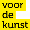 Els van der Ree