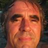 Roland  Vonk