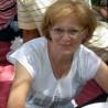 Dragana  Lazic