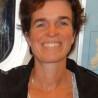 Pauline  Loudon