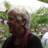 Mieke Wijnker