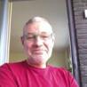 John  van Ginkel